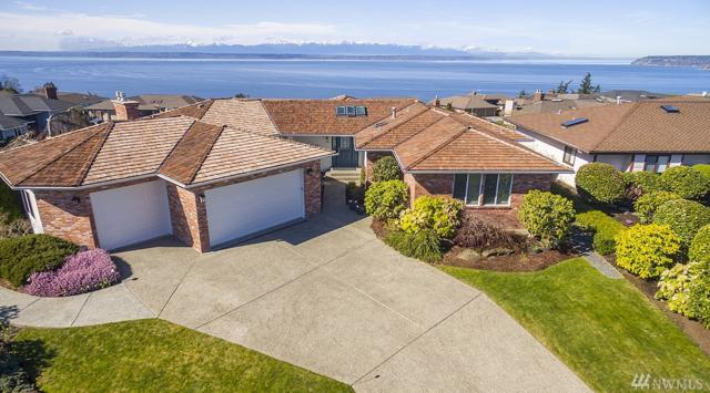 13802 67th Ave W, Edmonds, WA 98026 (#1262561) :: Carroll & Lions