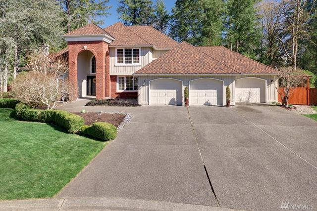 2412 246th Place NE, Sammamish, WA 98074 (#1262562) :: Chris Cross Real Estate Group