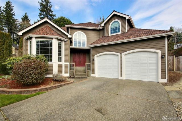 10024 NE 155th St, Bothell, WA 98011 (#1262578) :: Chris Cross Real Estate Group