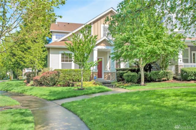 933 67th Lane SE, Auburn, WA 98092 (#1262579) :: Better Homes and Gardens Real Estate McKenzie Group