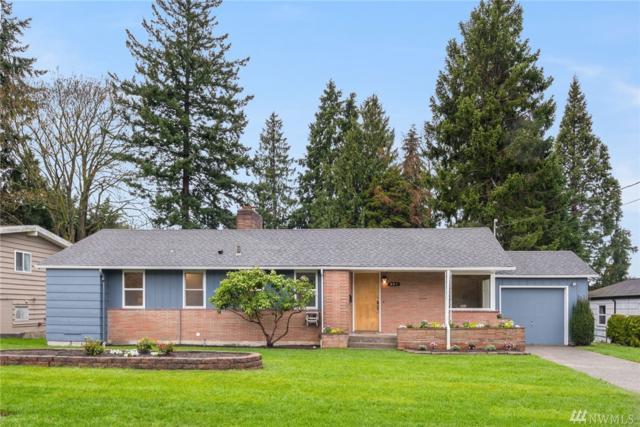 817 7th Ave N, Edmonds, WA 98020 (#1262618) :: Keller Williams Western Realty