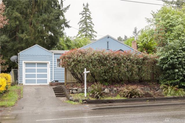 1809 N 145th St, Seattle, WA 98133 (#1262620) :: The Robert Ott Group