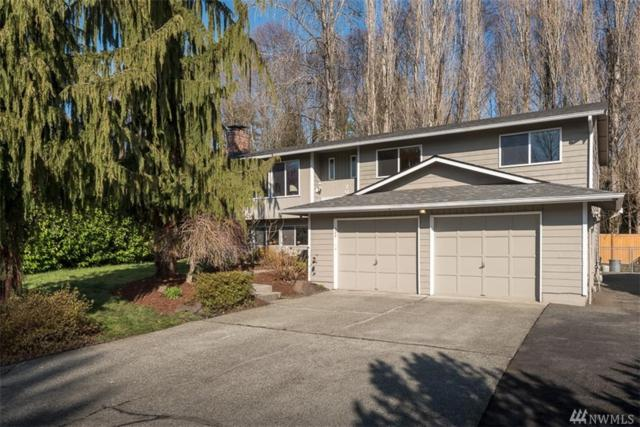 20424 73rd Ct NE, Kenmore, WA 98028 (#1262622) :: Morris Real Estate Group