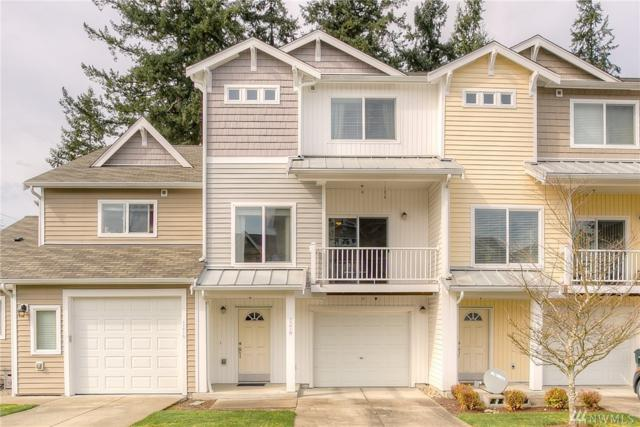 5301 Military Rd E B, Tacoma, WA 98446 (#1262646) :: Keller Williams - Shook Home Group