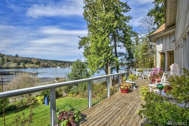 60 Carey Ct, Port Ludlow, WA 98365 (#1262671) :: Better Homes and Gardens Real Estate McKenzie Group