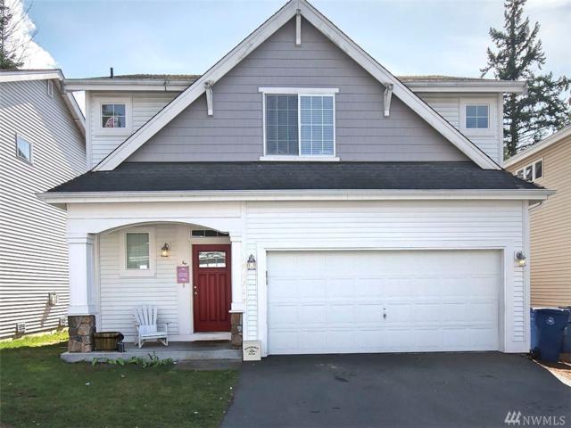 19311 24th Ave W F, Lynnwood, WA 98036 (#1262690) :: The Vija Group - Keller Williams Realty