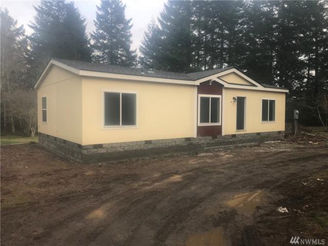 785 SE Binns Swiger Loop Rd, Shelton, WA 98584 (#1262693) :: NW Home Experts