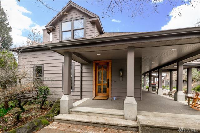 204 W Pine St, Shelton, WA 98584 (#1262735) :: NW Home Experts