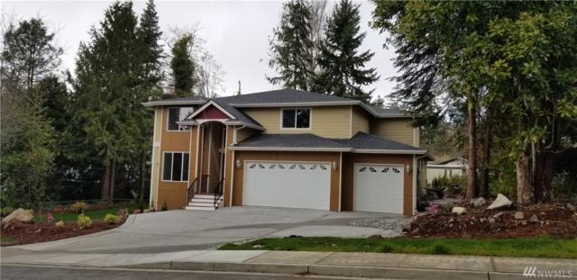 1216 S 211th Place, Des Moines, WA 98198 (#1262749) :: Keller Williams - Shook Home Group