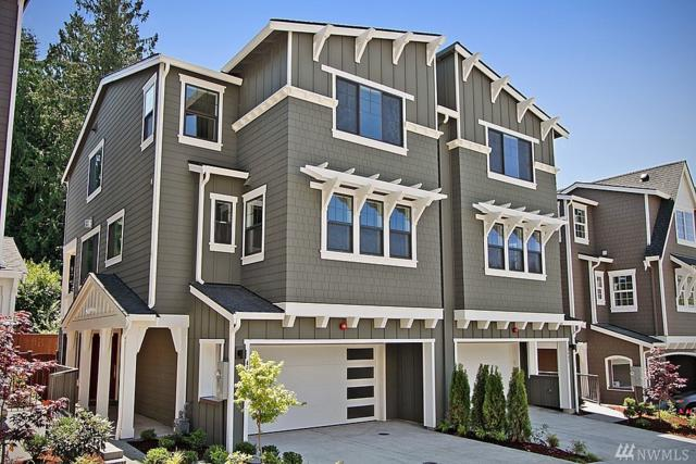 4605 187th Place SE B, Bothell, WA 98012 (#1262761) :: Chris Cross Real Estate Group