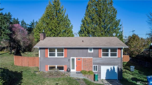 1500 Ferndale Ave SE, Renton, WA 98058 (#1262764) :: Chris Cross Real Estate Group