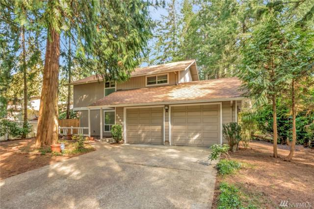 6604 Sierra Dr SE, Lacey, WA 98503 (#1262770) :: NW Home Experts