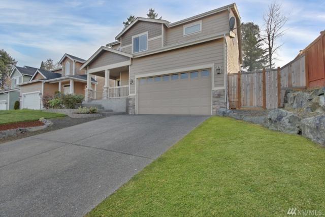 4109 45th Ave NE, Tacoma, WA 98422 (#1262777) :: Keller Williams - Shook Home Group