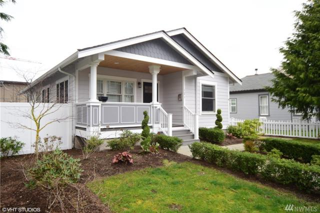 121 3rd Ave N, Edmonds, WA 98020 (#1262785) :: Icon Real Estate Group