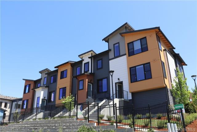 22916 SE 5th Terr, Sammamish, WA 98074 (#1262787) :: Chris Cross Real Estate Group