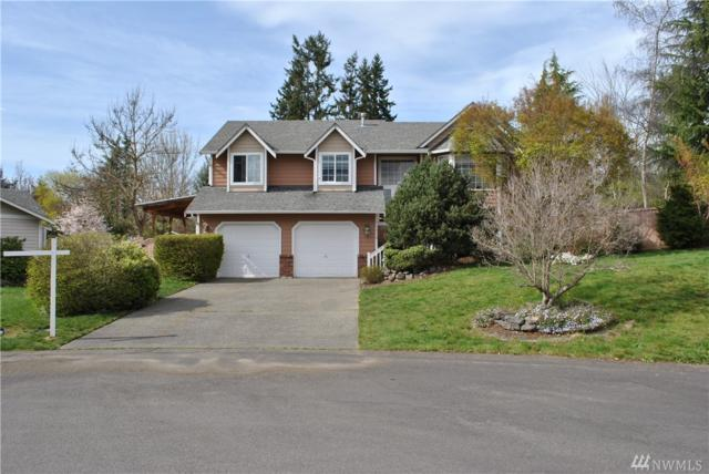 20215 E 125th St Ct E, Bonney Lake, WA 98391 (#1262788) :: Better Homes and Gardens Real Estate McKenzie Group