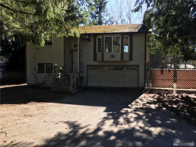 966 Brookdale Rd E, Tacoma, WA 98445 (#1262792) :: Tribeca NW Real Estate