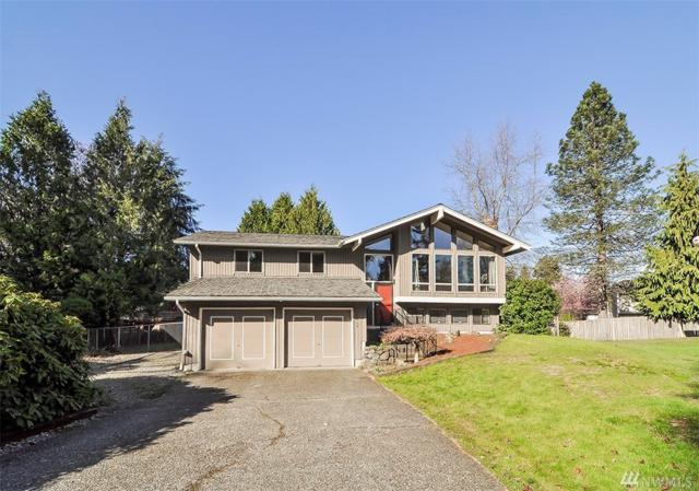17415 162nd Ave SE, Renton, WA 98058 (#1262815) :: Chris Cross Real Estate Group