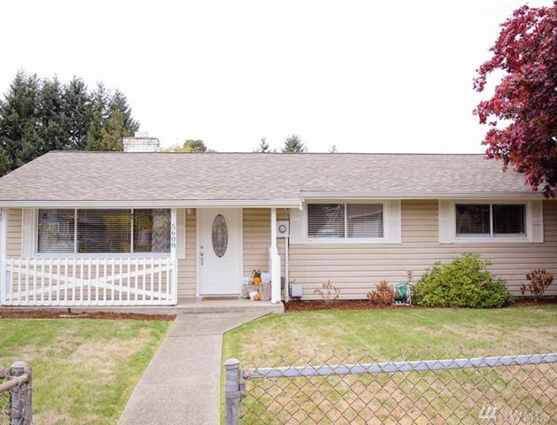 5608 S Mullen St, Tacoma, WA 98409 (#1262817) :: NW Home Experts