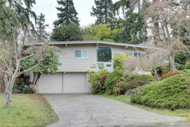 16309 SE 7th St, Bellevue, WA 98008 (#1262822) :: Nick McLean Real Estate Group