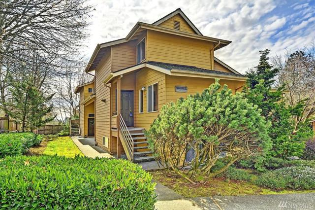 14110 NE 179th St #67 #67, Woodinville, WA 98072 (#1262827) :: Keller Williams Everett