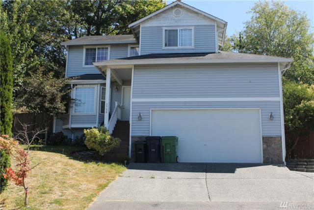 8706 75th Dr NE, Marysville, WA 98270 (#1262828) :: Keller Williams Western Realty