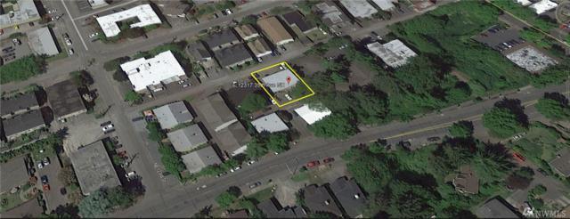 12317 35th Ave NE, Seattle, WA 98125 (#1262834) :: Morris Real Estate Group