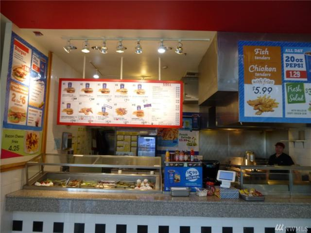 8700 NE Vancouver Mall Dr, Vancouver, WA 98662 (#1262837) :: Keller Williams Everett