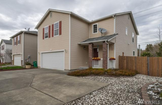 1434 Bethel Park Ct NE, Olympia, WA 98506 (#1262848) :: Keller Williams - Shook Home Group