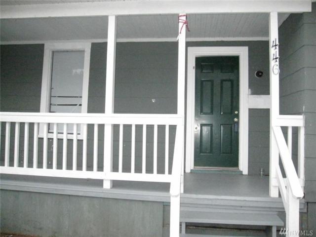446 Morris Ave S, Renton, WA 98055 (#1262862) :: The Robert Ott Group