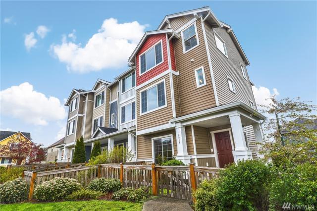 2814 SW Morgan St, Seattle, WA 98126 (#1262874) :: Carroll & Lions