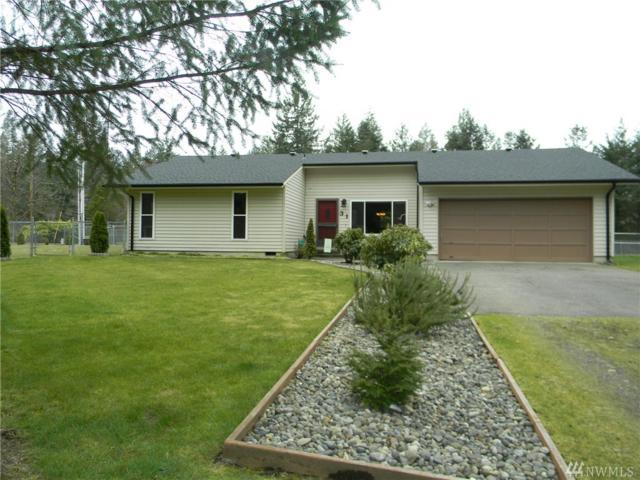 31 E Alder Park, Shelton, WA 98584 (#1262884) :: NW Home Experts