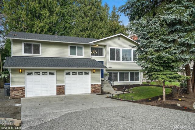 14230 Silver Firs Dr, Everett, WA 98208 (#1262887) :: The DiBello Real Estate Group