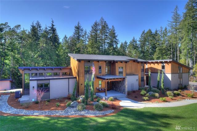 9816 22nd Ave Nw, Gig Harbor, WA 98332 (#1262919) :: Carroll & Lions