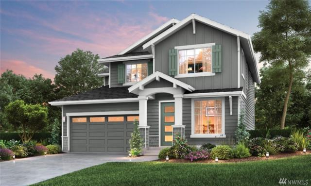 7310 83rd (Lot #29 Div. 4) Dr NE, Marysville, WA 98270 (#1262921) :: Better Homes and Gardens Real Estate McKenzie Group