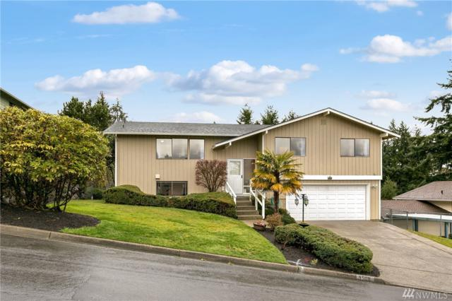 9500 NE 137th St, Kirkland, WA 98034 (#1262926) :: Keller Williams Western Realty