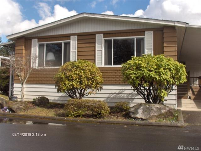 620 112th St SE #140, Everett, WA 98208 (#1262936) :: Keller Williams Western Realty