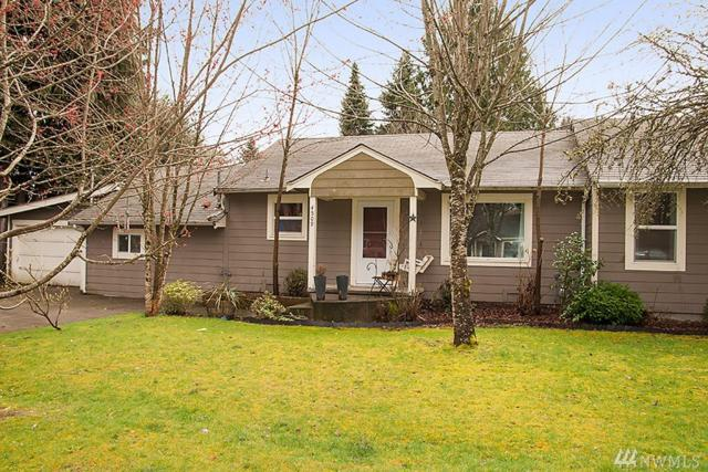 4509 SE 15th Ave SE, Lacey, WA 98503 (#1262937) :: NW Home Experts