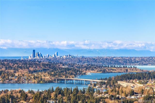 4422 138th Ave SE, Bellevue, WA 98006 (#1262942) :: Keller Williams Western Realty