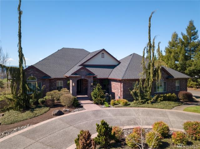19910 NW 61st Ave, Ridgefield, WA 98642 (#1262947) :: Homes on the Sound