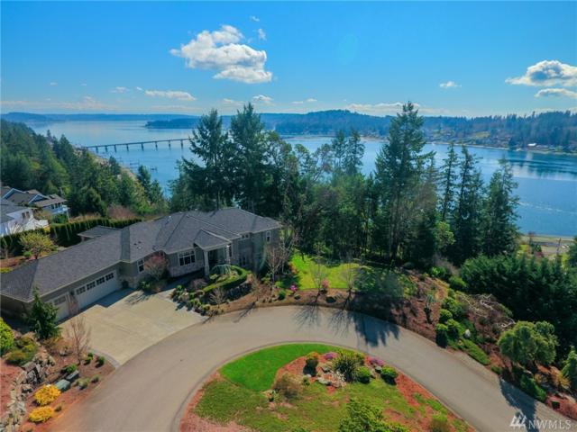 2919 89th Av Ct NW, Gig Harbor, WA 98335 (#1262954) :: Morris Real Estate Group