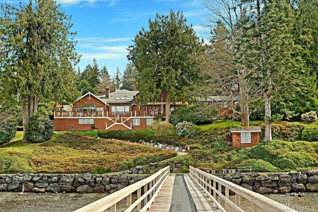 16310 Euclid Ave NE, Bainbridge Island, WA 98110 (#1262963) :: Homes on the Sound
