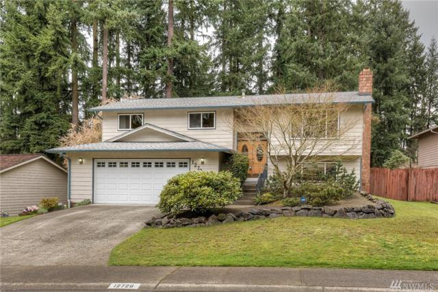12726 NE 138th St, Kirkland, WA 98034 (#1262968) :: The Snow Group at Keller Williams Downtown Seattle