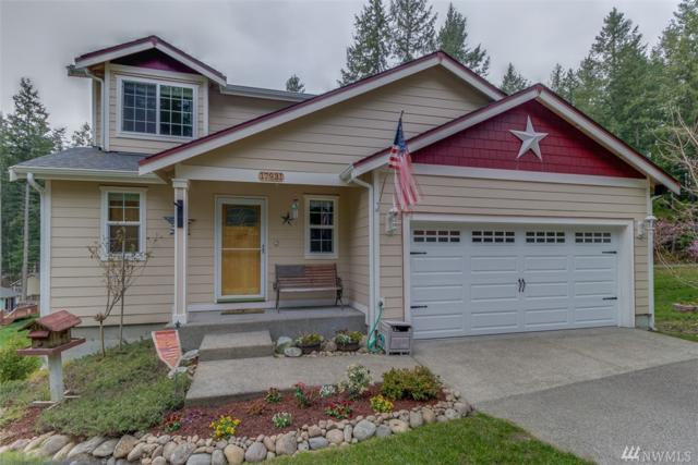 17931 Upland Dr SE, Yelm, WA 98597 (#1262978) :: NW Home Experts