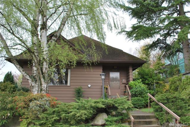 7507 28th Ave NW, Seattle, WA 98117 (#1263001) :: Better Homes and Gardens Real Estate McKenzie Group