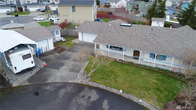 8103 204th St Ct E, Spanaway, WA 98387 (#1263027) :: NW Home Experts