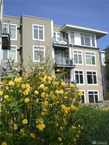 180 Harbor Square Lp NE B-422, Bainbridge Island, WA 98110 (#1263031) :: Tribeca NW Real Estate