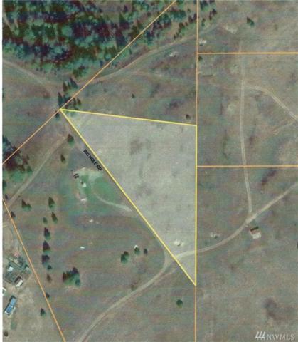0-TBD Big Hole Rd, Republic, WA 99166 (#1263083) :: The DiBello Real Estate Group
