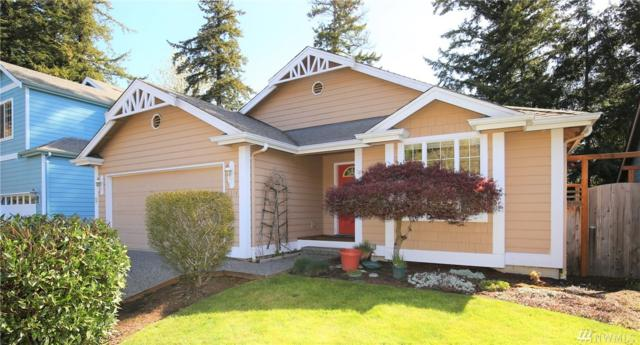 3314 Carrington Wy, Bellingham, WA 98226 (#1263114) :: Keller Williams - Shook Home Group
