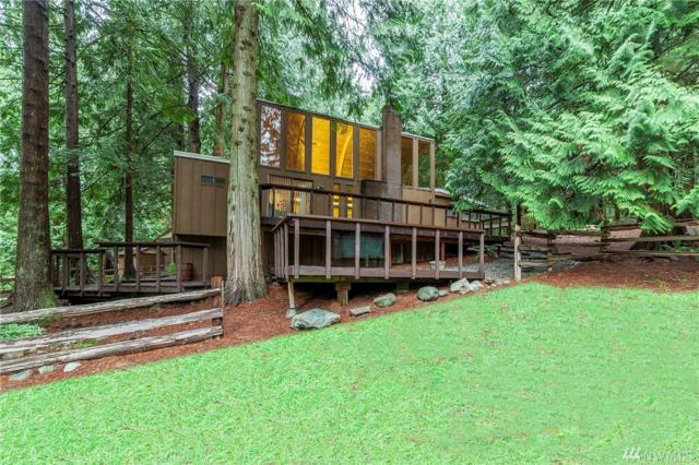 27207 SE 156th St, Issaquah, WA 98027 (#1263120) :: Real Estate Solutions Group